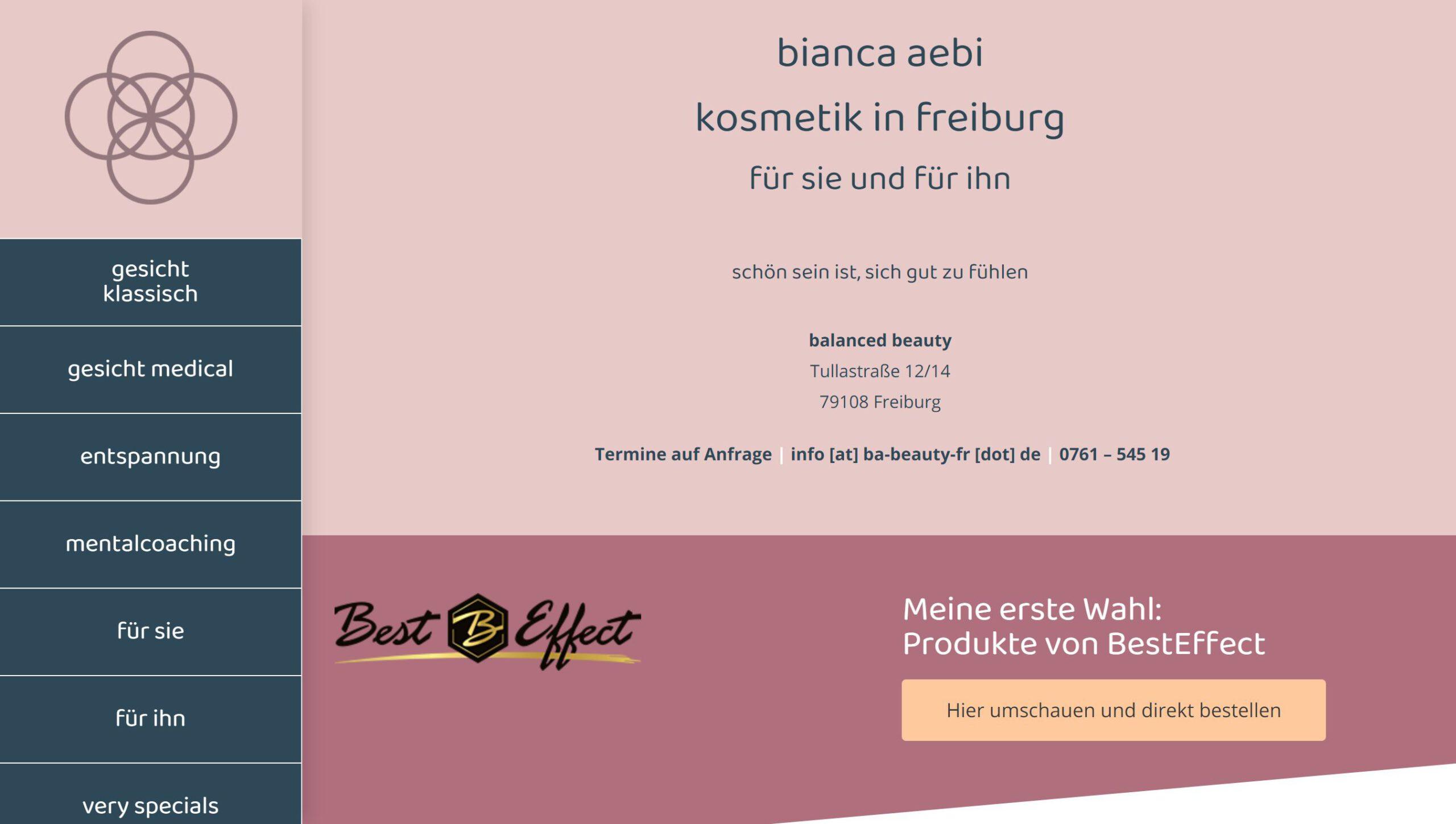 referenz-webdesign-ba-beauty-fr